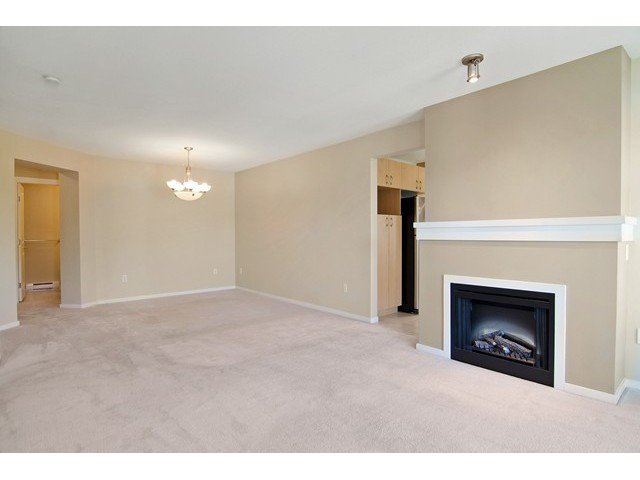 Photo 7: Photos: 411 9283 GOVERNMENT Street in Burnaby: Government Road Condo  (Burnaby North)  : MLS®# V1121339