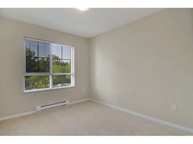 Photo 10: Photos: 411 9283 GOVERNMENT Street in Burnaby: Government Road Condo  (Burnaby North)  : MLS®# V1121339