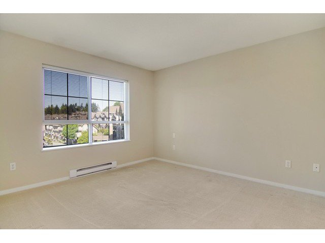 Photo 8: Photos: 411 9283 GOVERNMENT Street in Burnaby: Government Road Condo  (Burnaby North)  : MLS®# V1121339