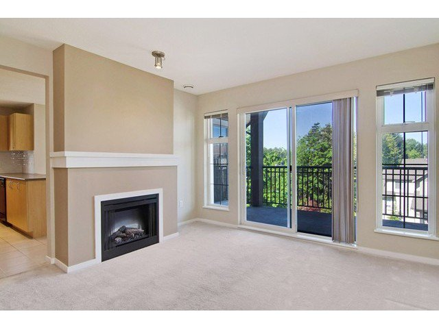 Photo 6: Photos: 411 9283 GOVERNMENT Street in Burnaby: Government Road Condo  (Burnaby North)  : MLS®# V1121339