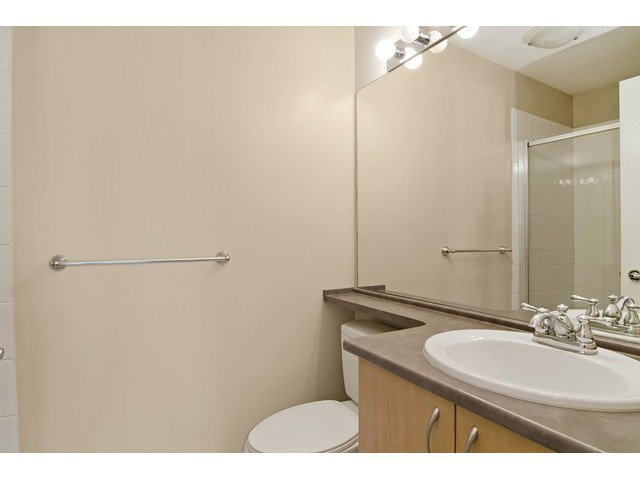 Photo 11: Photos: 411 9283 GOVERNMENT Street in Burnaby: Government Road Condo  (Burnaby North)  : MLS®# V1121339