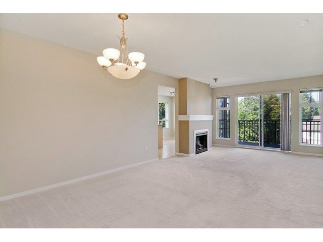 Photo 5: Photos: 411 9283 GOVERNMENT Street in Burnaby: Government Road Condo  (Burnaby North)  : MLS®# V1121339