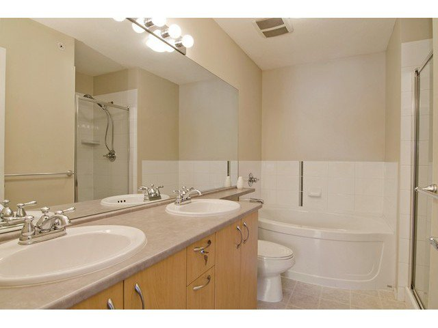 Photo 9: Photos: 411 9283 GOVERNMENT Street in Burnaby: Government Road Condo  (Burnaby North)  : MLS®# V1121339