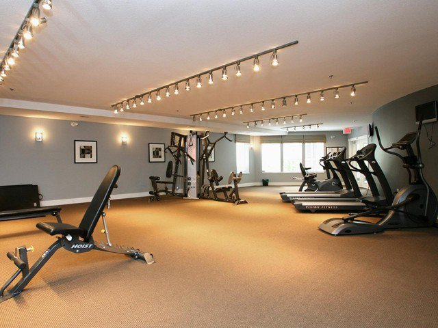 Photo 16: Photos: 411 9283 GOVERNMENT Street in Burnaby: Government Road Condo  (Burnaby North)  : MLS®# V1121339