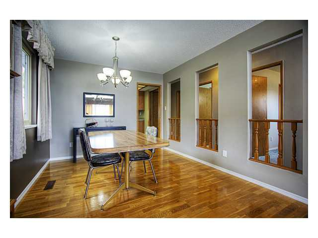 Photo 3: Photos: 2811 EUCLID Avenue in Vancouver: Collingwood VE House for sale (Vancouver East)  : MLS®# V948800