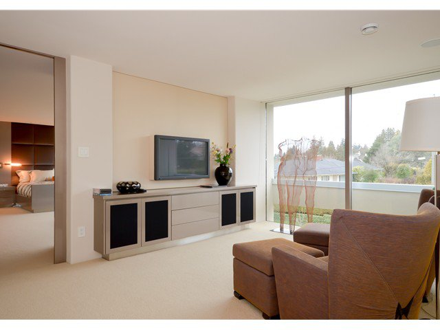 Photo 12: Photos: 1919 W 57TH AV in VANCOUVER: S.W. Marine House for sale (Vancouver West)  : MLS®# V1030553