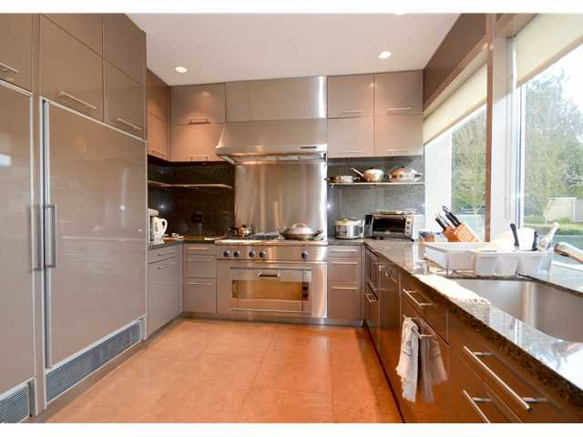 Photo 7: Photos: 1919 W 57TH AV in VANCOUVER: S.W. Marine House for sale (Vancouver West)  : MLS®# V1030553