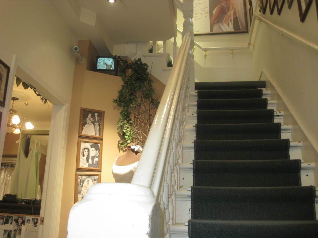 Photo 10: Photos: 863 Hamiltaon in Vancouver: Home for sale