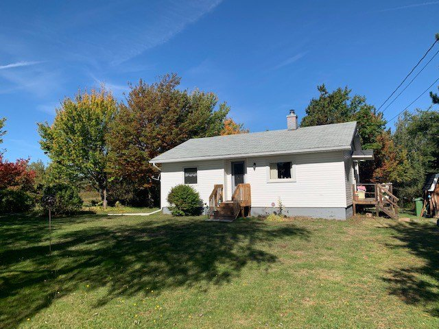 Main Photo: 3737 6 Route in Amherst Head: 102N-North Of Hwy 104 Residential for sale (Northern Region)  : MLS®# 202019877