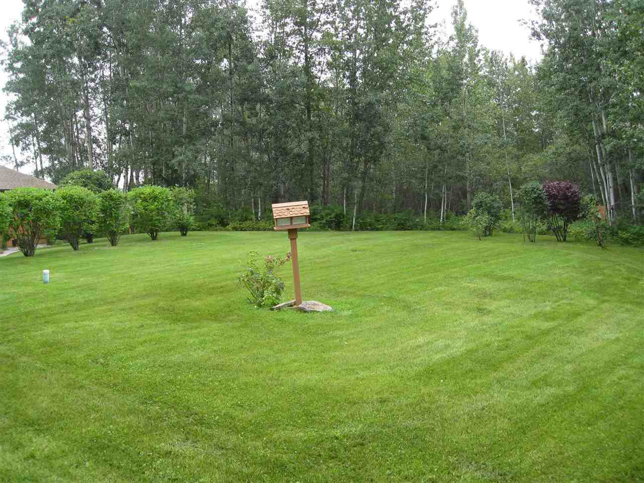 Photo 23: Photos: 5, 1319 Twp Rd 550: Rural Lac Ste. Anne County House for sale : MLS®# E4167720
