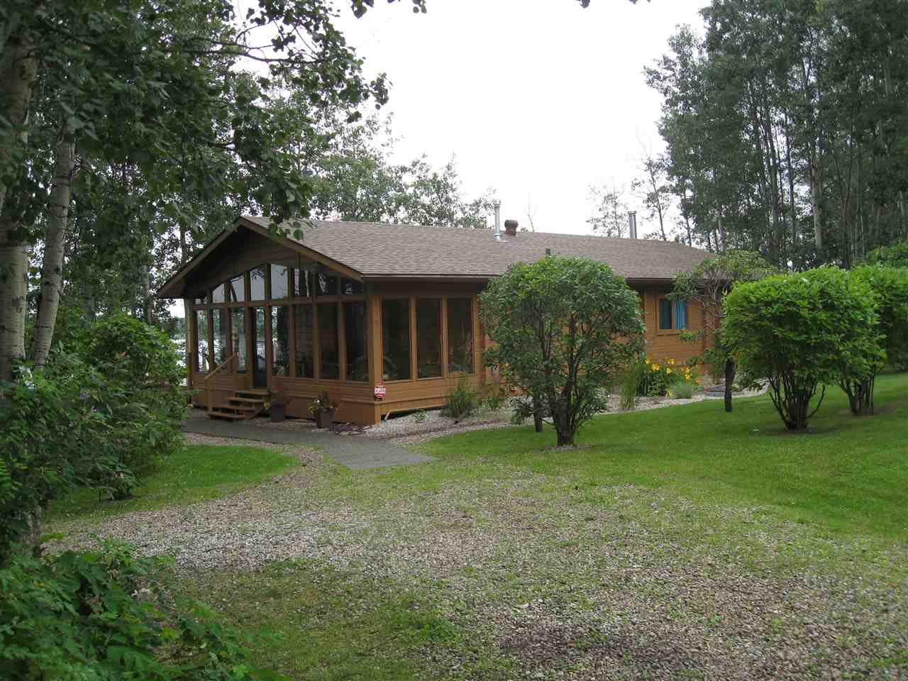Photo 24: Photos: 5, 1319 Twp Rd 550: Rural Lac Ste. Anne County House for sale : MLS®# E4167720