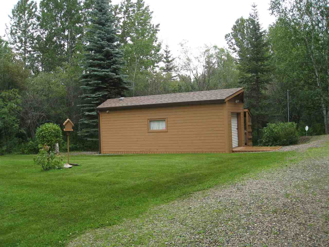 Photo 21: Photos: 5, 1319 Twp Rd 550: Rural Lac Ste. Anne County House for sale : MLS®# E4167720
