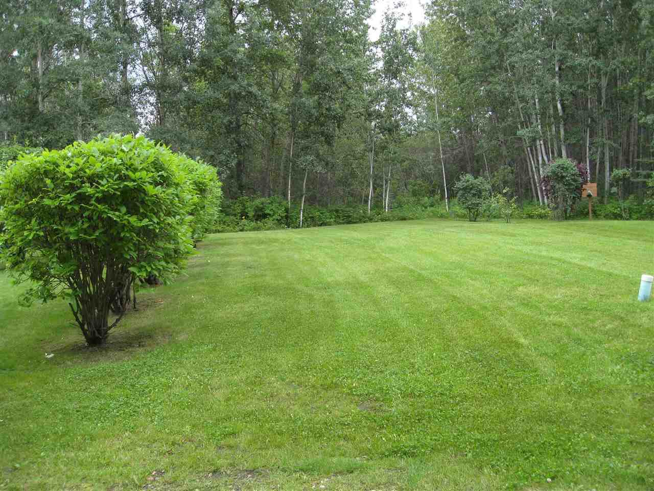Photo 22: Photos: 5, 1319 Twp Rd 550: Rural Lac Ste. Anne County House for sale : MLS®# E4167720