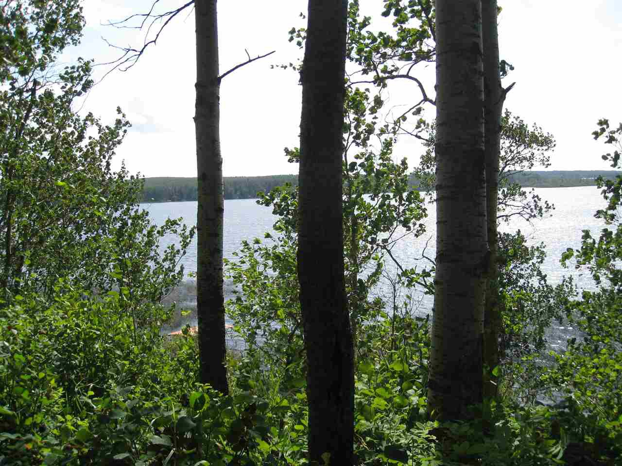 Photo 25: Photos: 5, 1319 Twp Rd 550: Rural Lac Ste. Anne County House for sale : MLS®# E4167720