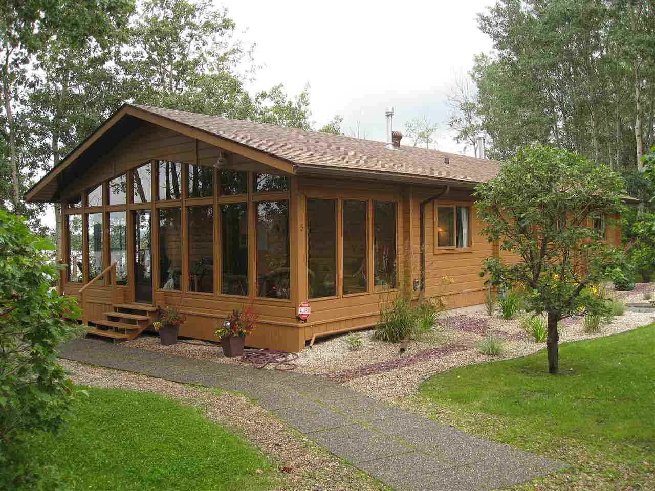 Photo 19: Photos: 5, 1319 Twp Rd 550: Rural Lac Ste. Anne County House for sale : MLS®# E4167720