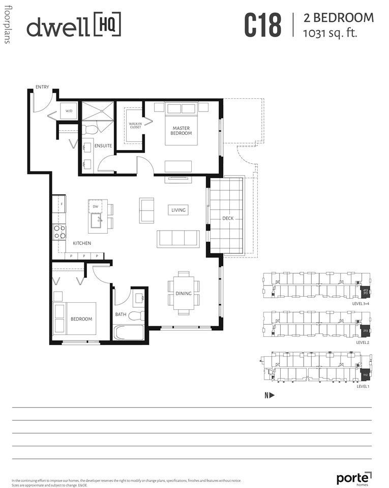 Main Photo: 112 13963 105A Avenue in Surrey: Whalley Condo for sale (North Surrey)  : MLS®# R2427543