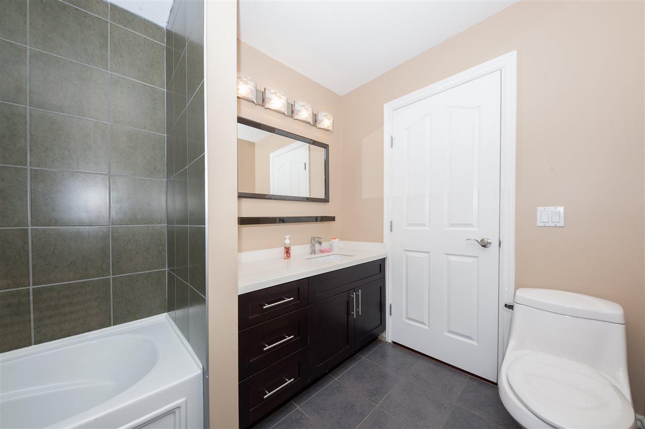 Photo 20: Photos: 1051 THOMAS Avenue in Coquitlam: Maillardville House for sale : MLS®# R2455291