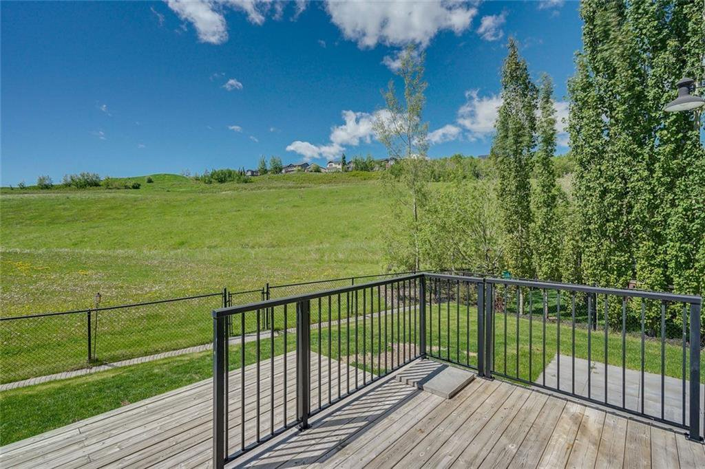 Main Photo: 132 CHAPARRAL VALLEY Terrace SE in Calgary: Chaparral Detached for sale : MLS®# C4287703