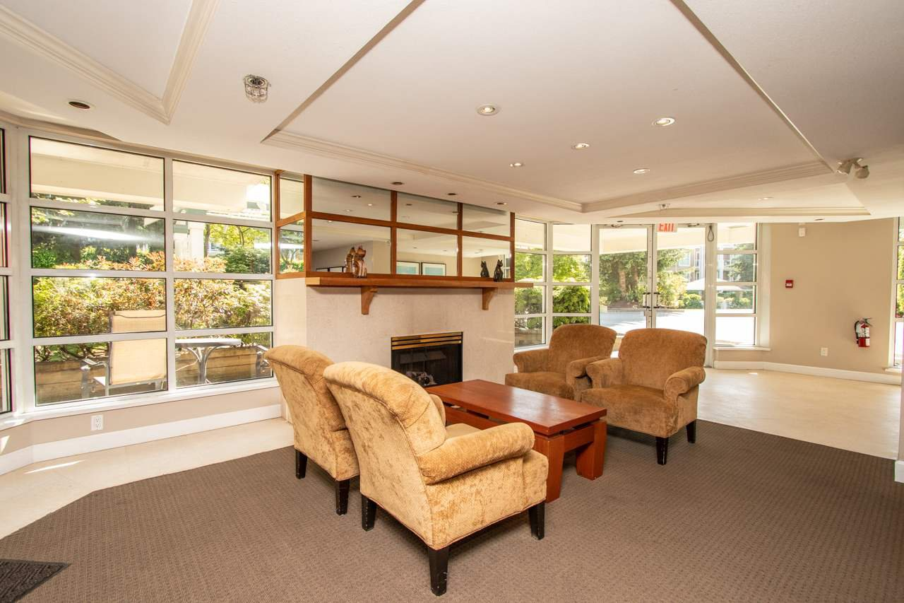 """Photo 20: Photos: 505 3608 DEERCREST Drive in North Vancouver: Roche Point Condo for sale in """"DEERFIELD AT RAVENWOODS"""" : MLS®# R2488419"""