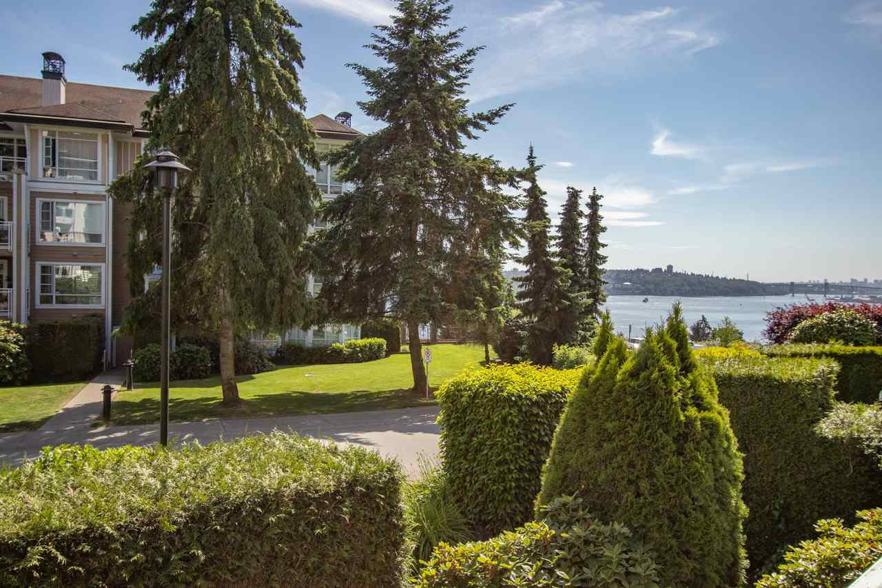 """Photo 18: Photos: 505 3608 DEERCREST Drive in North Vancouver: Roche Point Condo for sale in """"DEERFIELD AT RAVENWOODS"""" : MLS®# R2488419"""