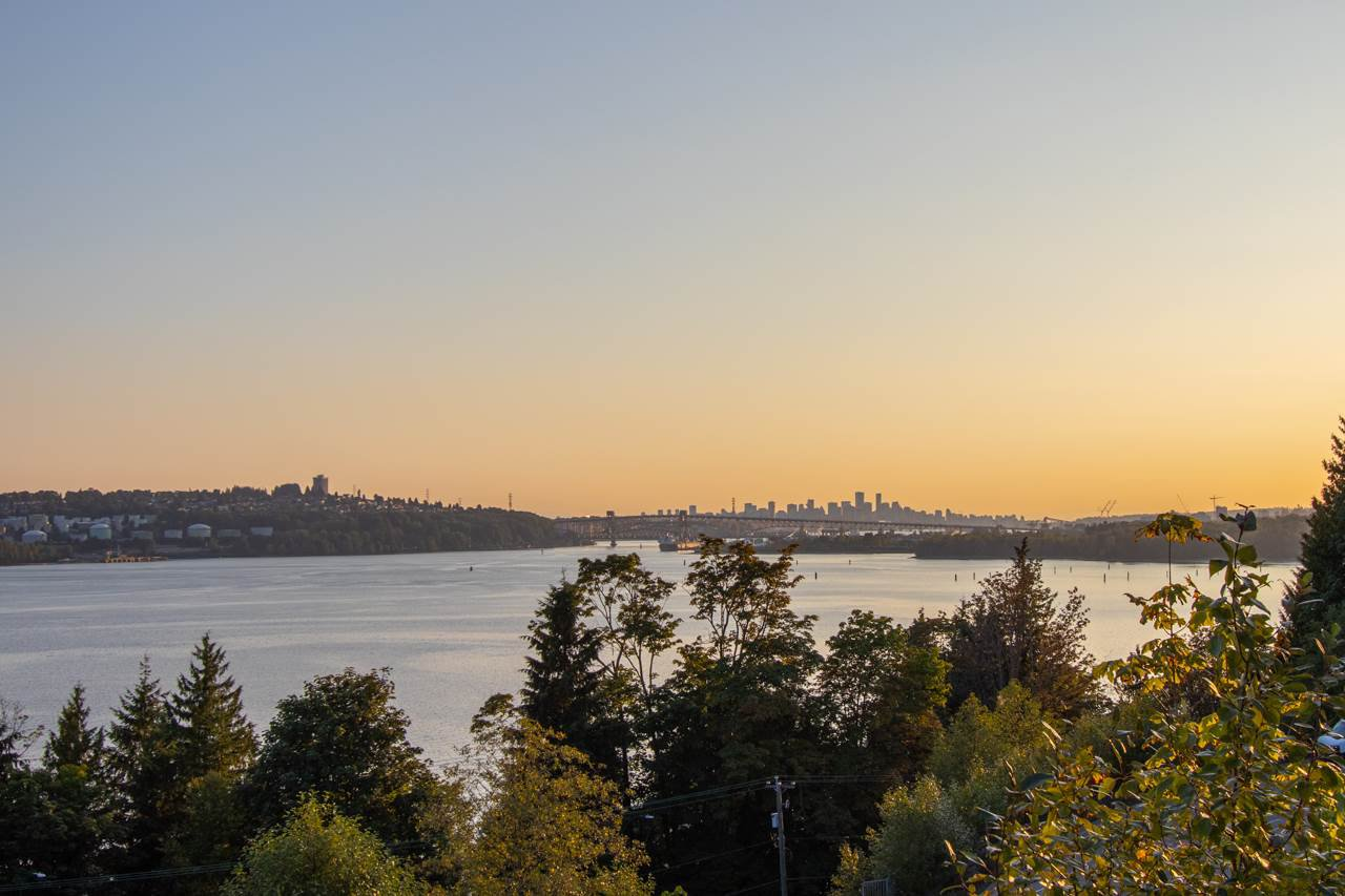 """Photo 24: Photos: 505 3608 DEERCREST Drive in North Vancouver: Roche Point Condo for sale in """"DEERFIELD AT RAVENWOODS"""" : MLS®# R2488419"""