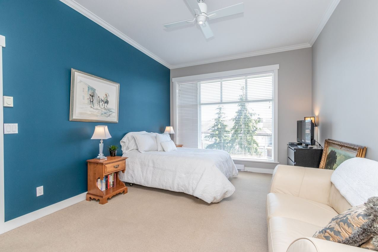 """Photo 13: Photos: 505 3608 DEERCREST Drive in North Vancouver: Roche Point Condo for sale in """"DEERFIELD AT RAVENWOODS"""" : MLS®# R2488419"""