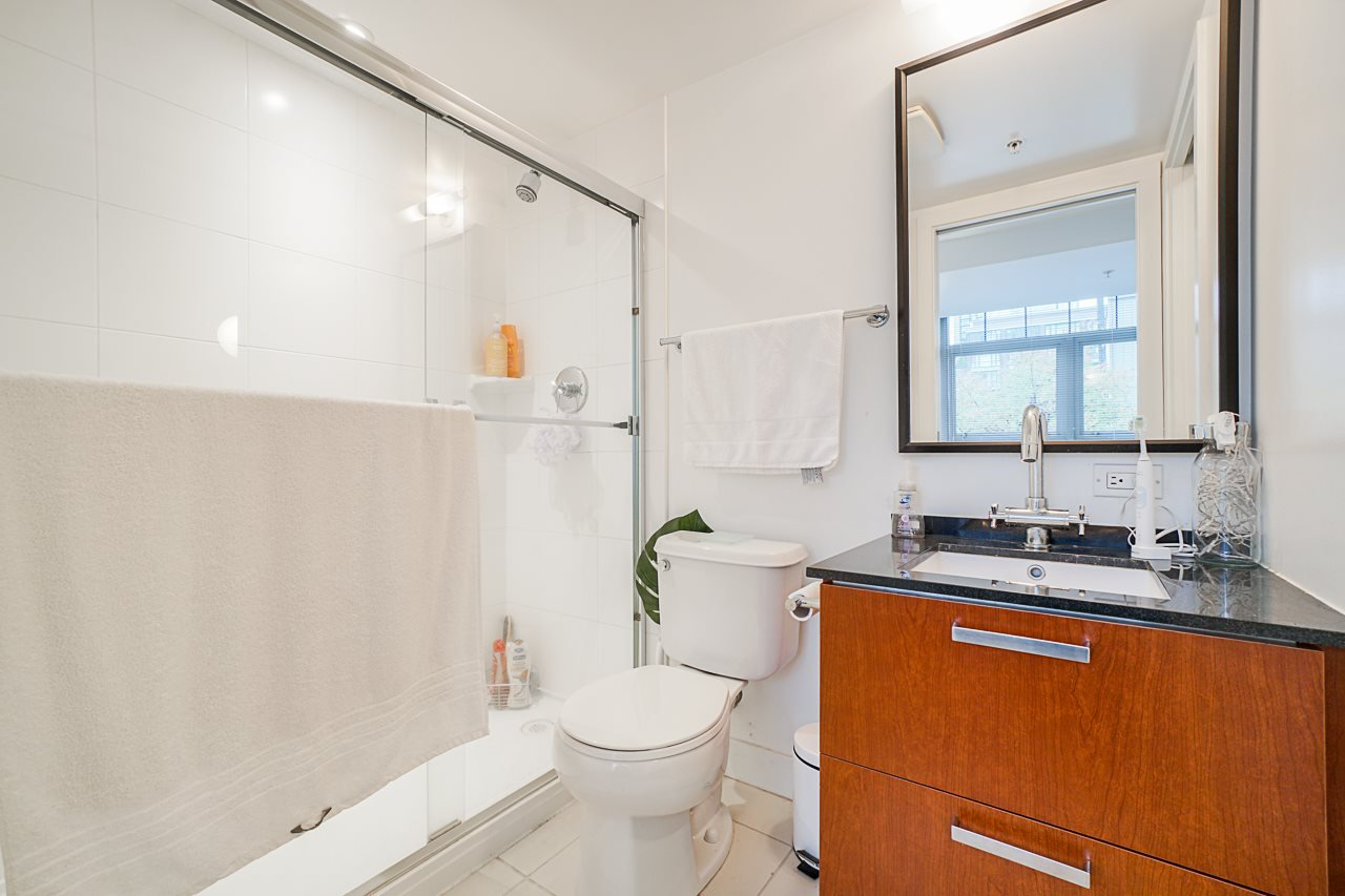 """Photo 27: Photos: 1243 SEYMOUR Street in Vancouver: Downtown VW Townhouse for sale in """"elan"""" (Vancouver West)  : MLS®# R2519042"""
