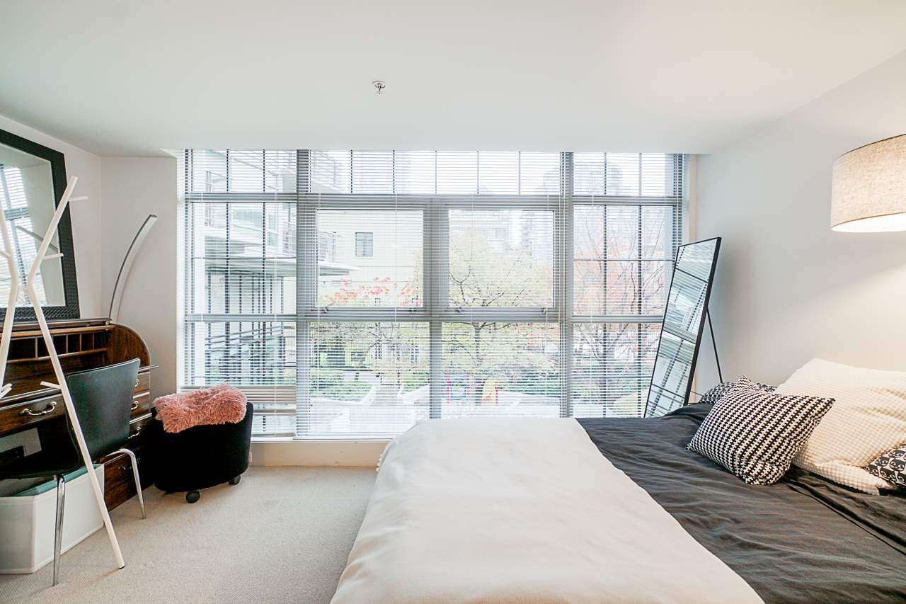 """Photo 25: Photos: 1243 SEYMOUR Street in Vancouver: Downtown VW Townhouse for sale in """"elan"""" (Vancouver West)  : MLS®# R2519042"""