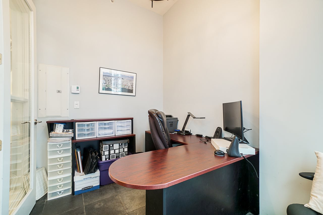 """Photo 17: Photos: 1243 SEYMOUR Street in Vancouver: Downtown VW Townhouse for sale in """"elan"""" (Vancouver West)  : MLS®# R2519042"""