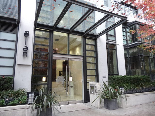 """Photo 39: Photos: 1243 SEYMOUR Street in Vancouver: Downtown VW Townhouse for sale in """"elan"""" (Vancouver West)  : MLS®# R2519042"""