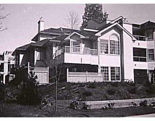 Main Photo: 305 1955 SUFFOLK AV in Port_Coquitlam: Glenwood PQ Condo for sale (Port Coquitlam)  : MLS®# V368274