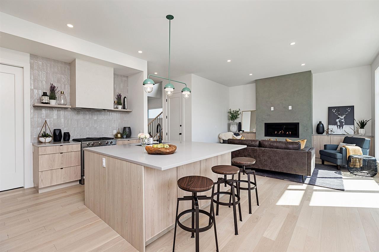 Main Photo: 5908 109 Street in Edmonton: Zone 15 House for sale : MLS®# E4219013