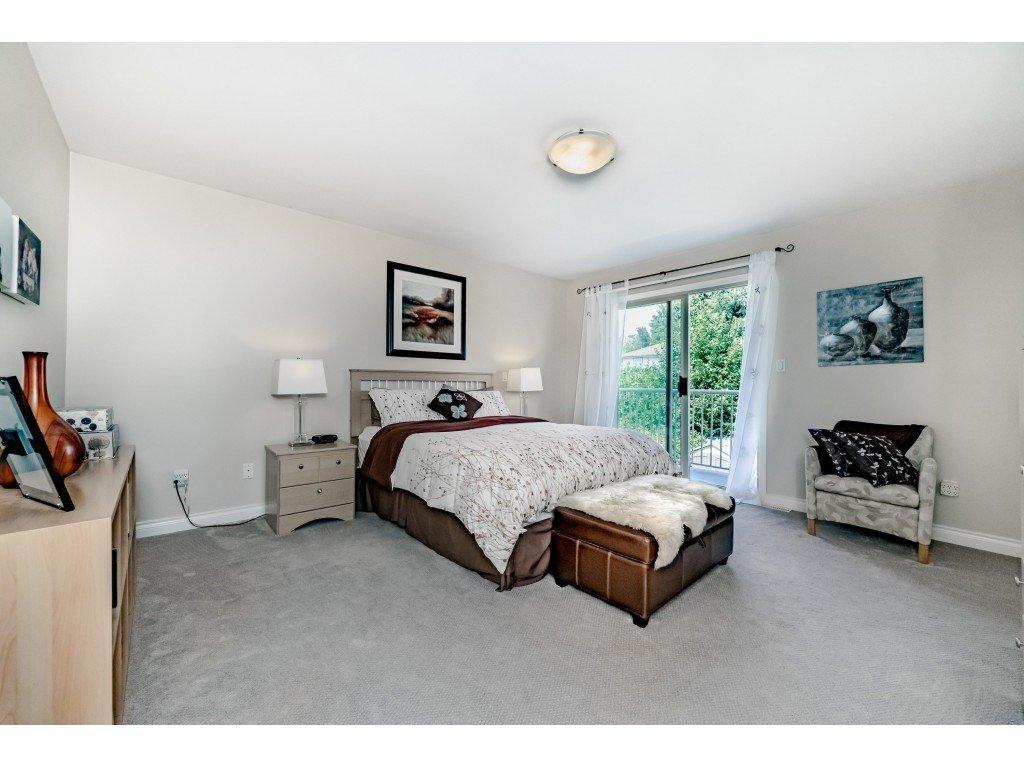 Photo 11: Photos: 831 QUADLING Avenue in Coquitlam: Coquitlam West House 1/2 Duplex for sale : MLS®# R2412905