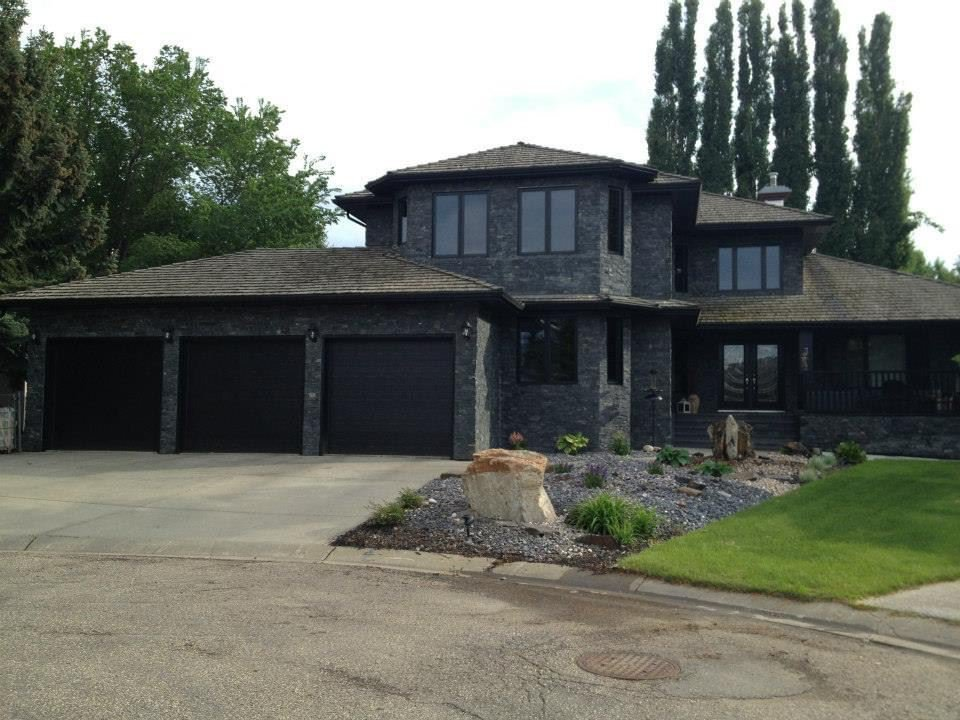 Main Photo: 3 Fieldstone Place: Spruce Grove House for sale : MLS®# E4204925