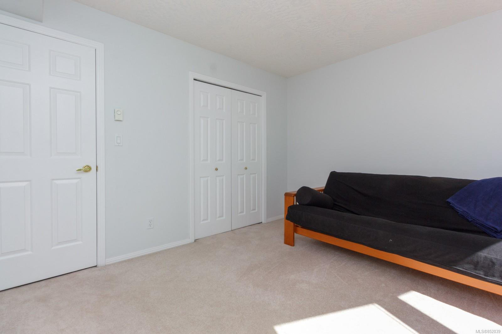 Photo 17: Photos: 109 1240 Verdier Ave in : CS Brentwood Bay Condo for sale (Central Saanich)  : MLS®# 852039