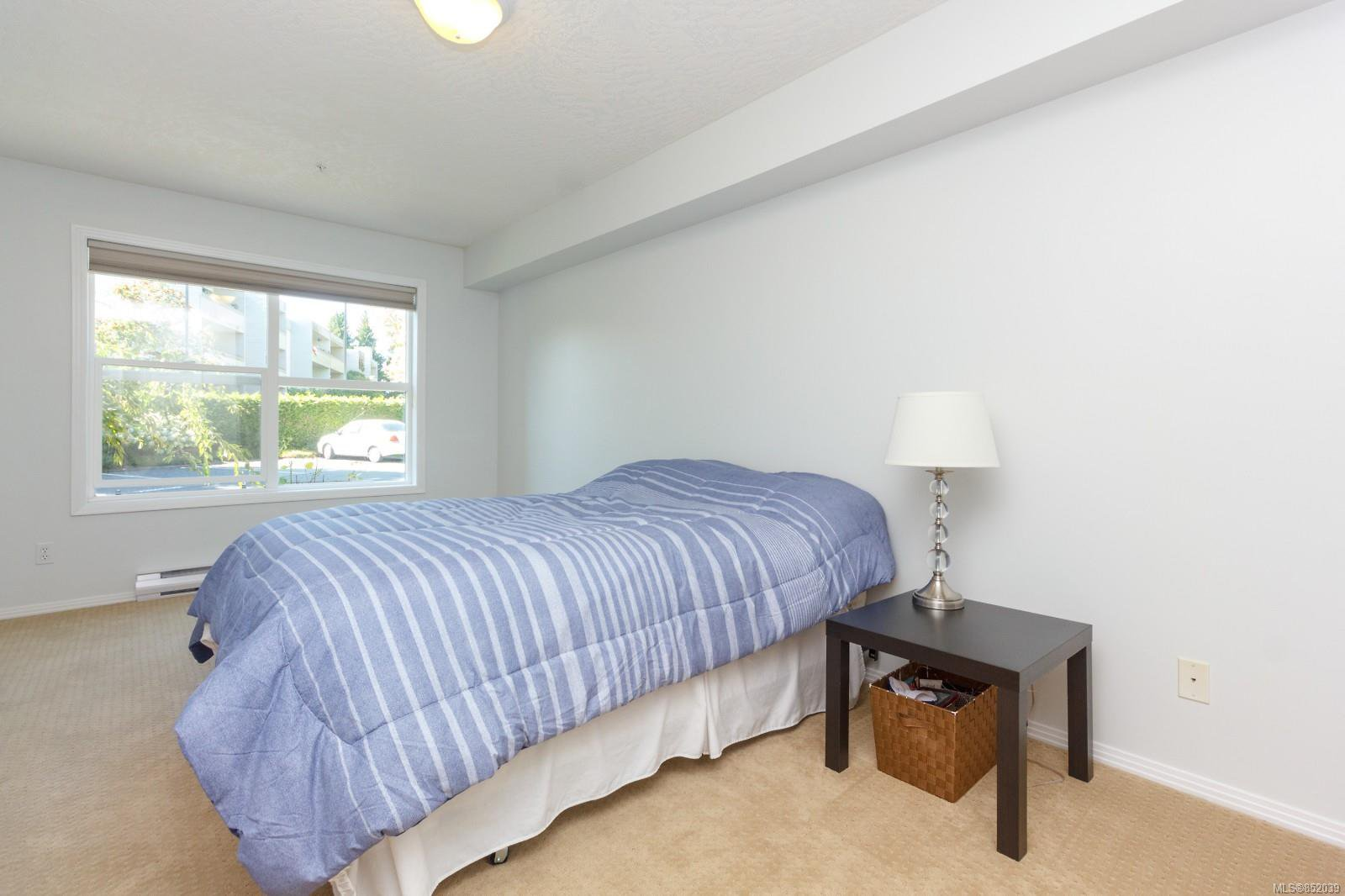 Photo 14: Photos: 109 1240 Verdier Ave in : CS Brentwood Bay Condo for sale (Central Saanich)  : MLS®# 852039