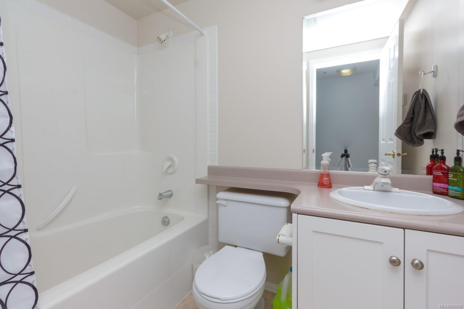 Photo 18: Photos: 109 1240 Verdier Ave in : CS Brentwood Bay Condo for sale (Central Saanich)  : MLS®# 852039