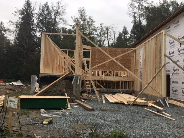 """Main Photo: 23068 134 Loop in Maple Ridge: Silver Valley House for sale in """"SAGEBROOK ESTATES"""" : MLS®# R2498483"""