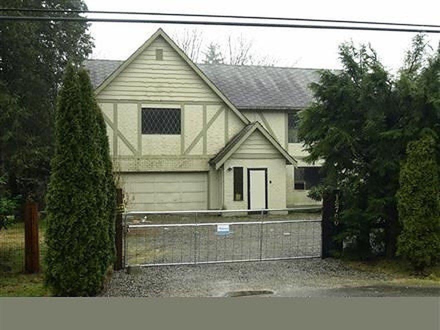 Main Photo: 18700 92 Avenue in Surrey: Port Kells House for sale (North Surrey)  : MLS®# R2502501