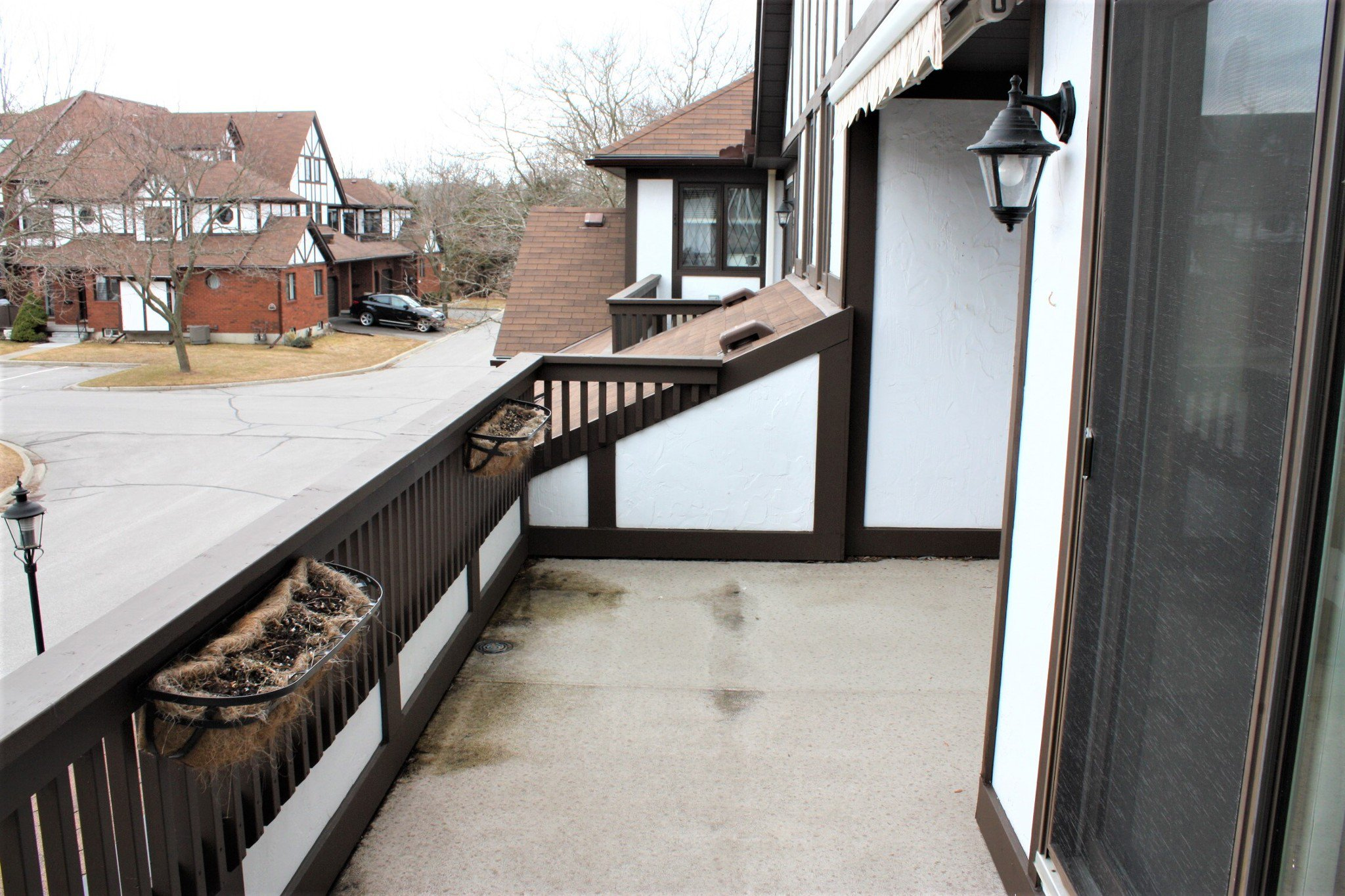 Photo 36: Photos: 113 245 Elgin Street in Cobourg: Residential Attached for sale : MLS®# 219780