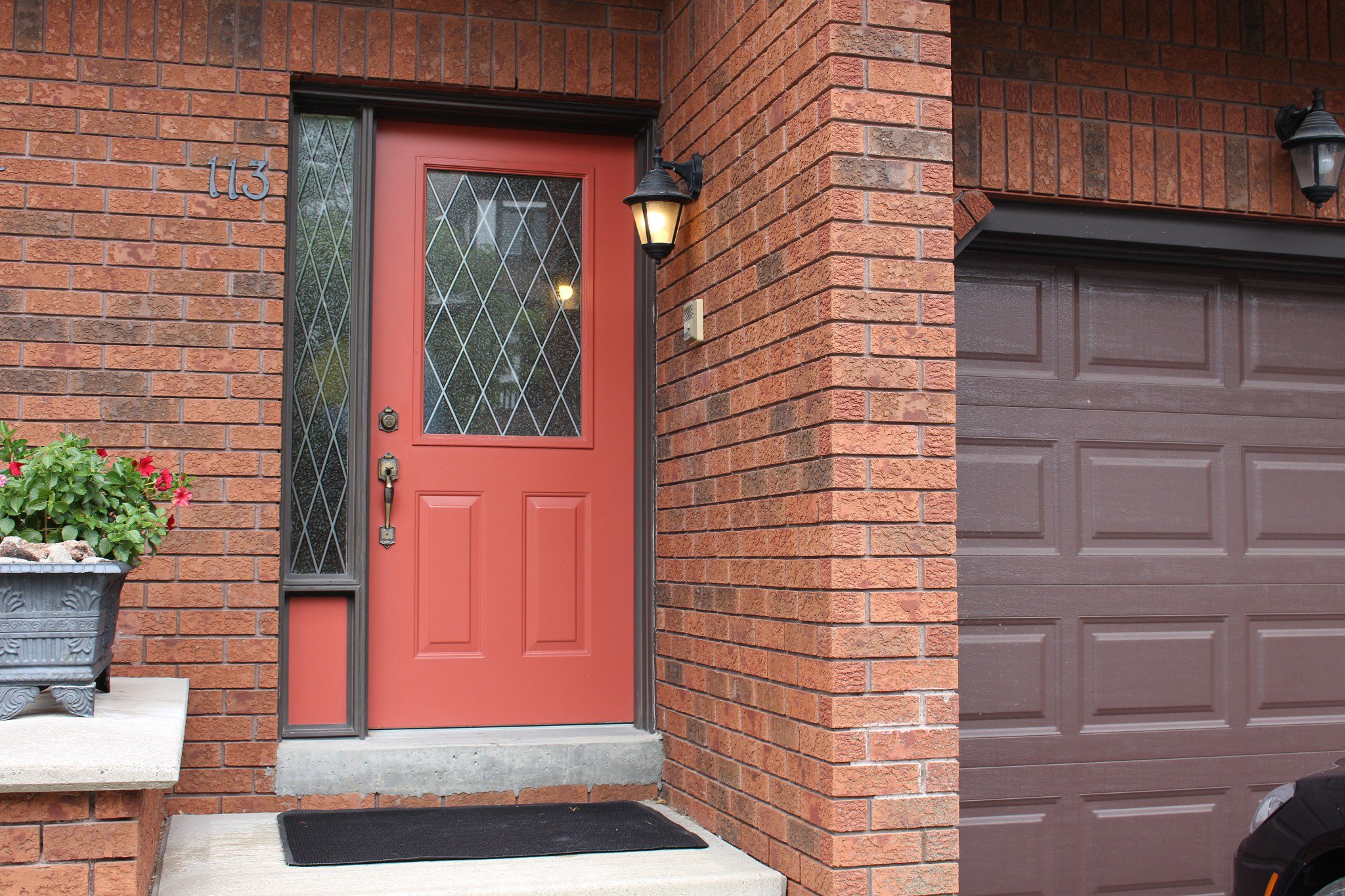 Photo 2: Photos: 113 245 Elgin Street in Cobourg: Residential Attached for sale : MLS®# 219780