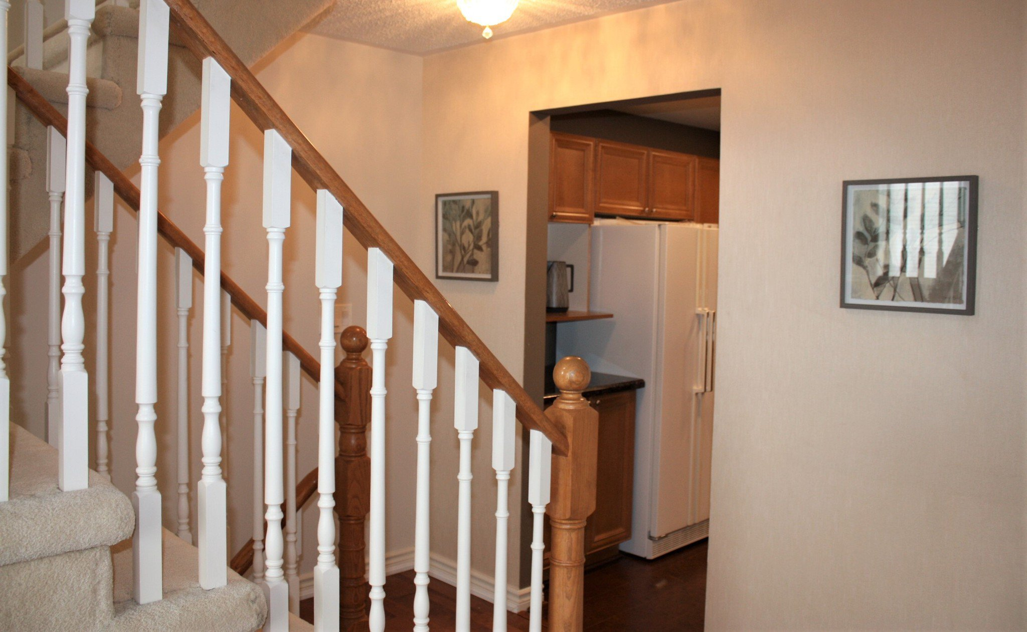 Photo 29: Photos: 113 245 Elgin Street in Cobourg: Residential Attached for sale : MLS®# 219780