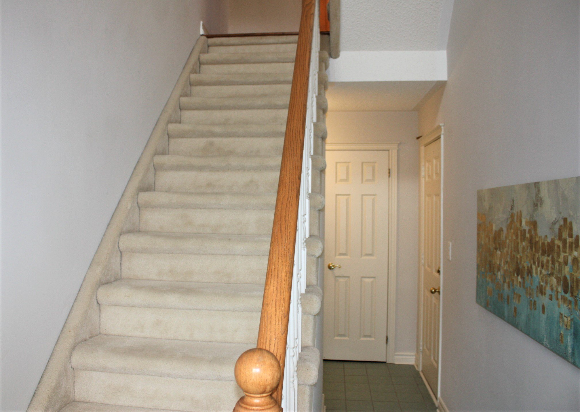 Photo 5: Photos: 113 245 Elgin Street in Cobourg: Residential Attached for sale : MLS®# 219780