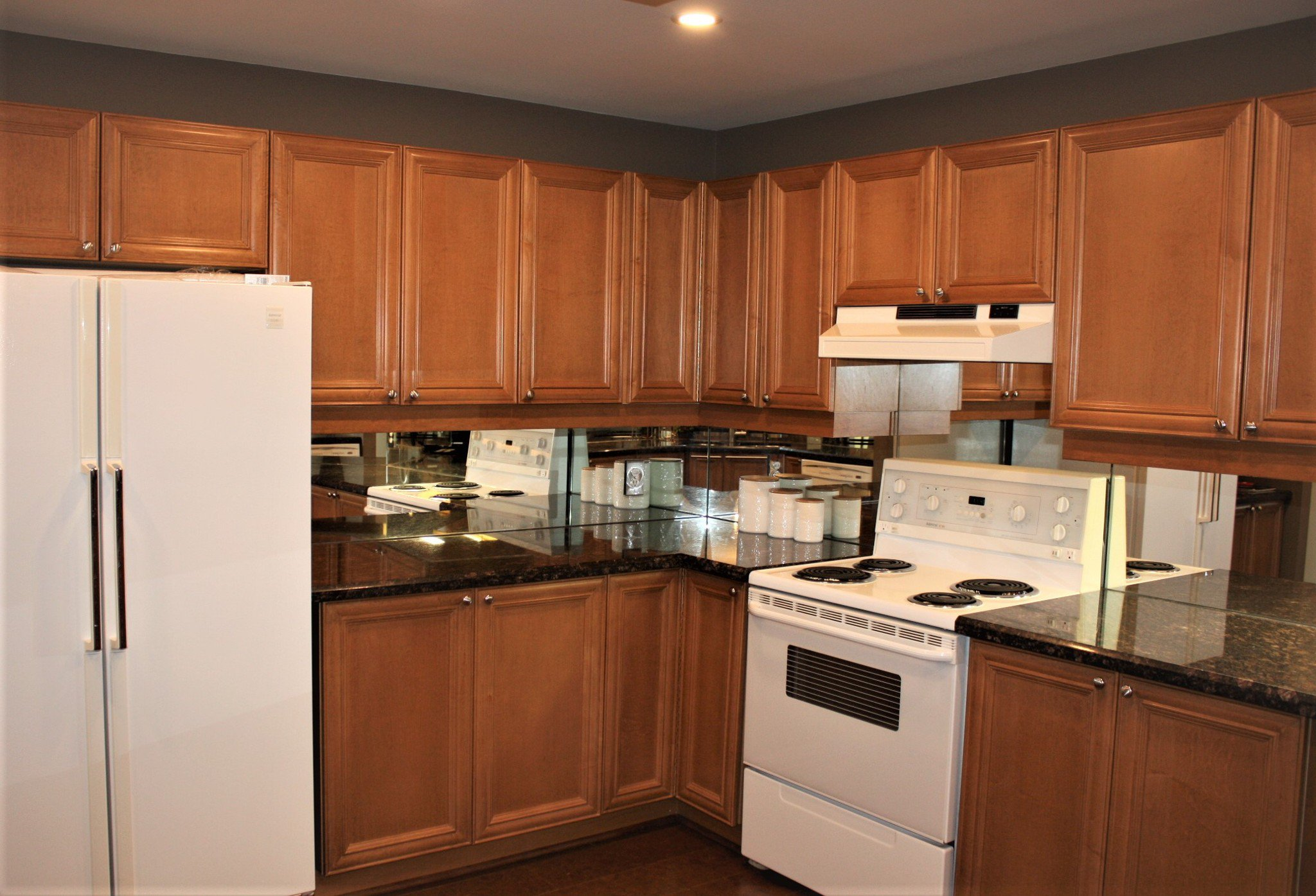 Photo 7: Photos: 113 245 Elgin Street in Cobourg: Residential Attached for sale : MLS®# 219780