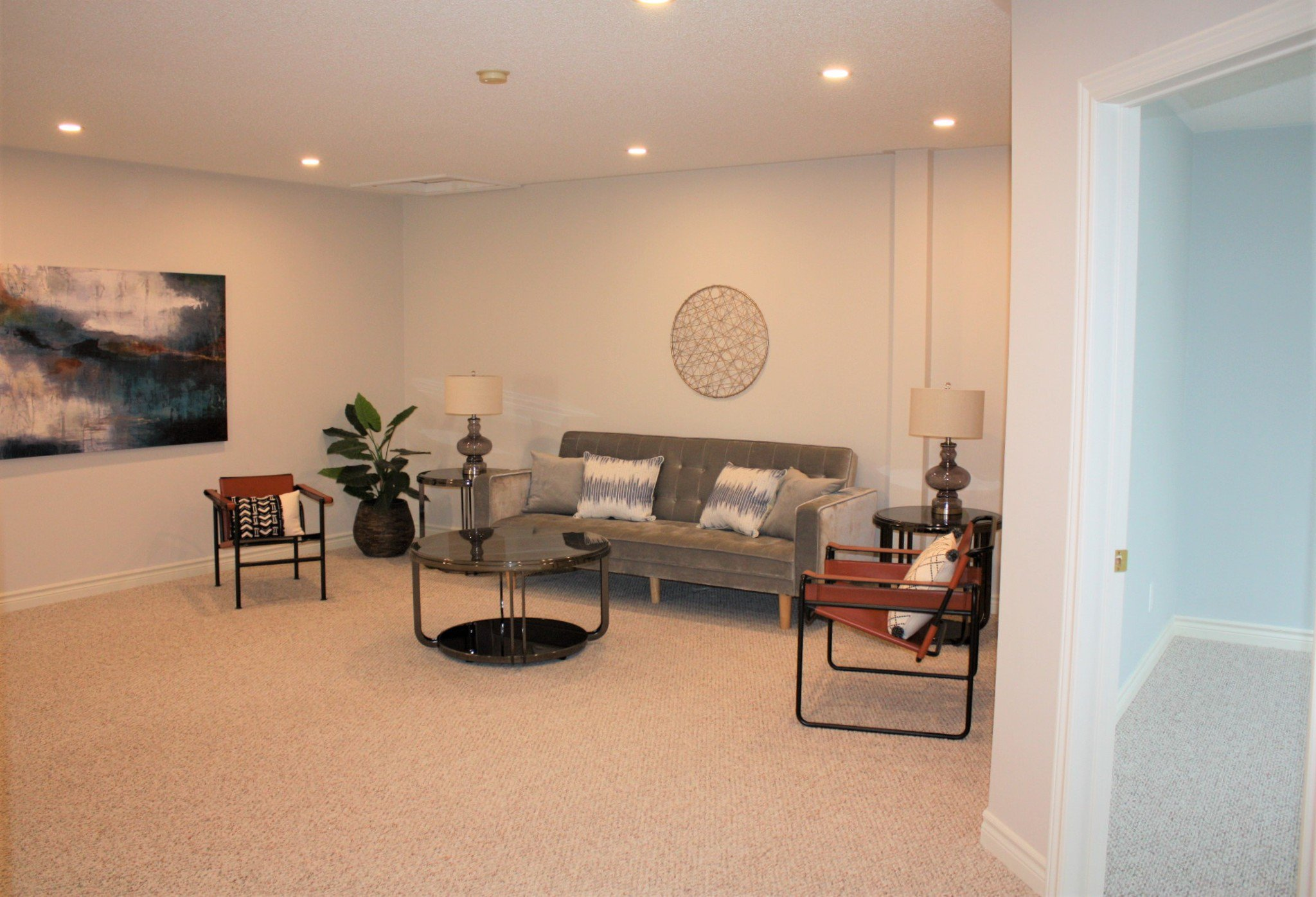 Photo 33: Photos: 113 245 Elgin Street in Cobourg: Residential Attached for sale : MLS®# 219780