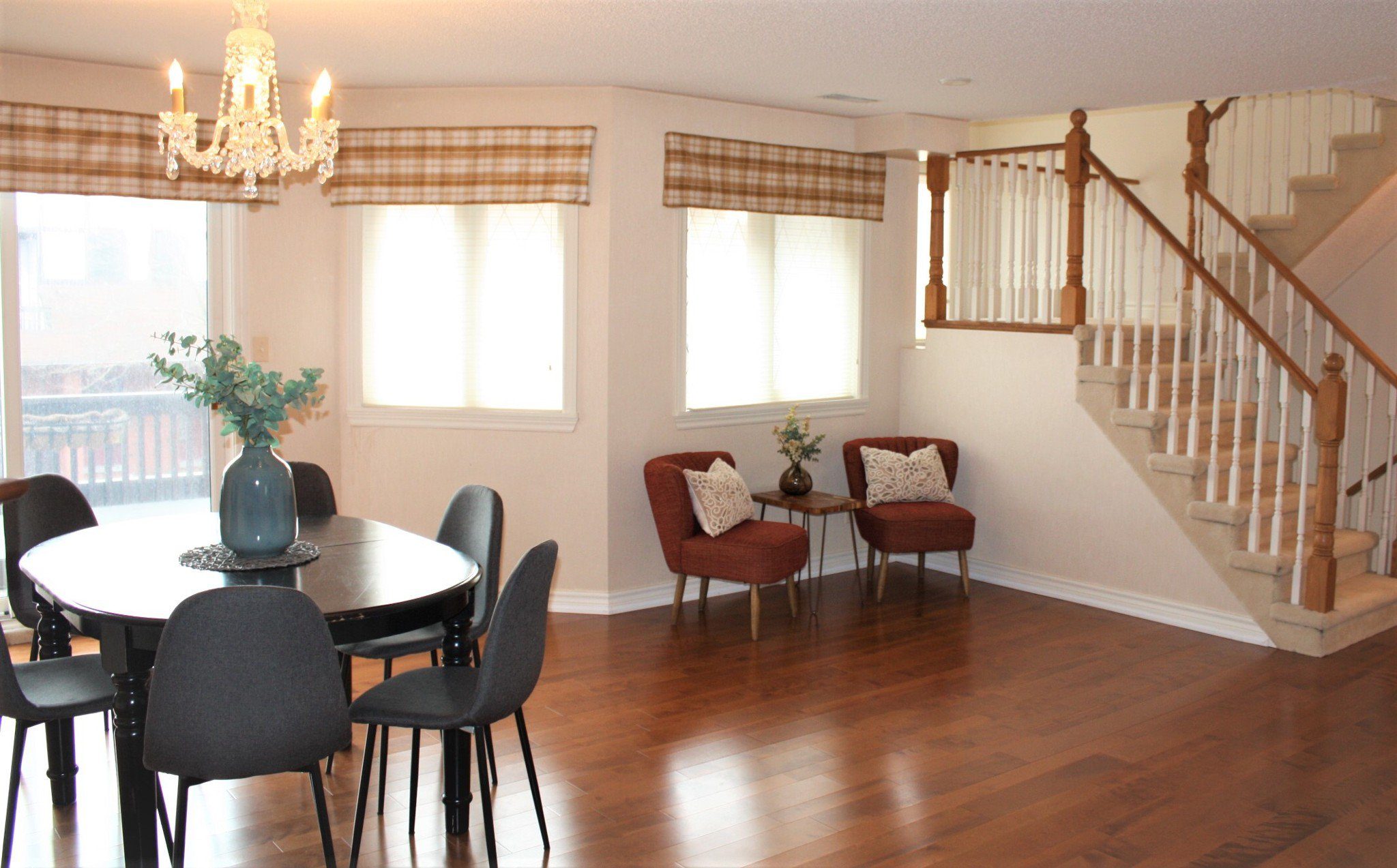 Photo 15: Photos: 113 245 Elgin Street in Cobourg: Residential Attached for sale : MLS®# 219780