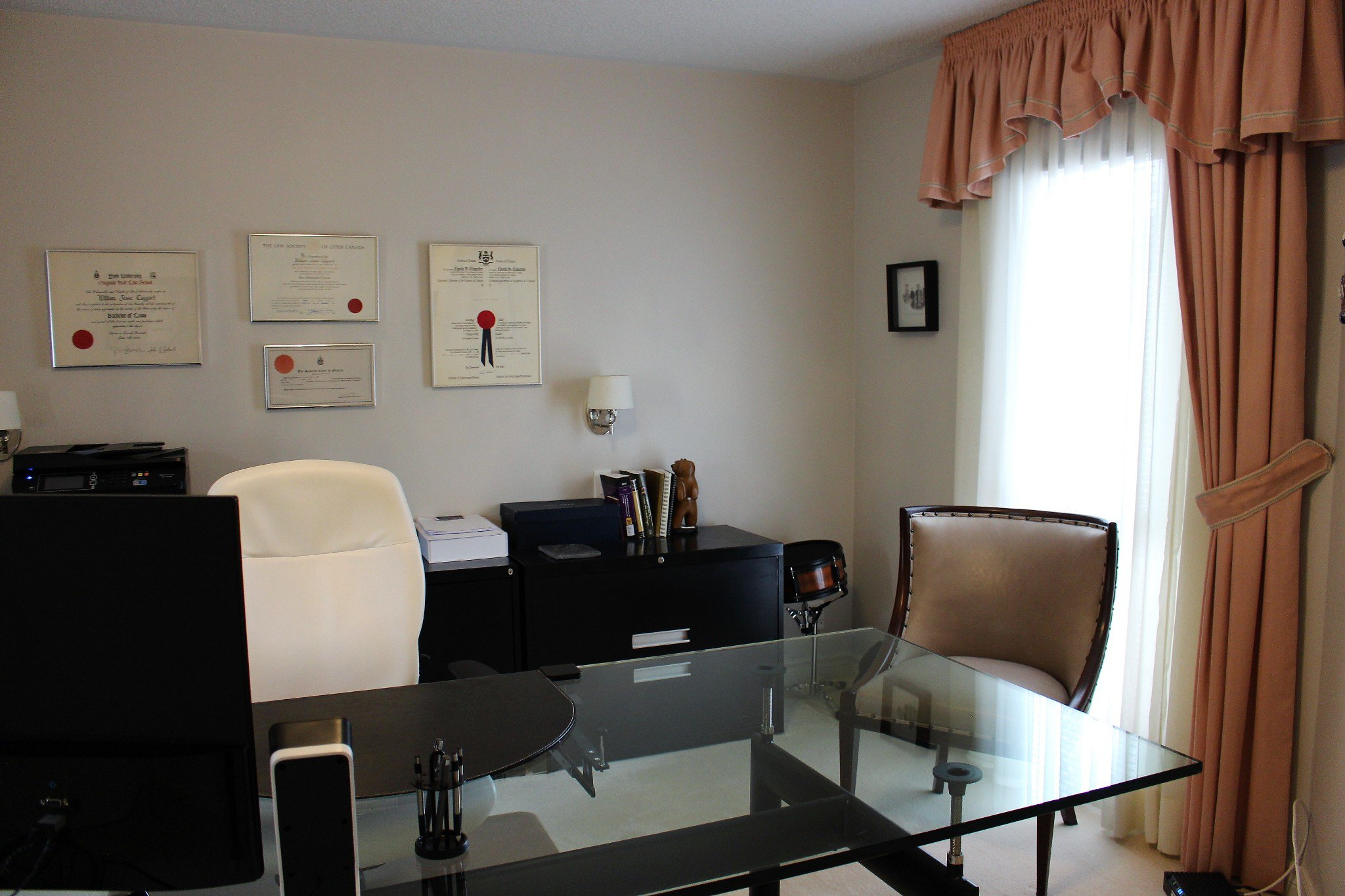 Photo 18: Photos: 113 245 Elgin Street in Cobourg: Residential Attached for sale : MLS®# 219780