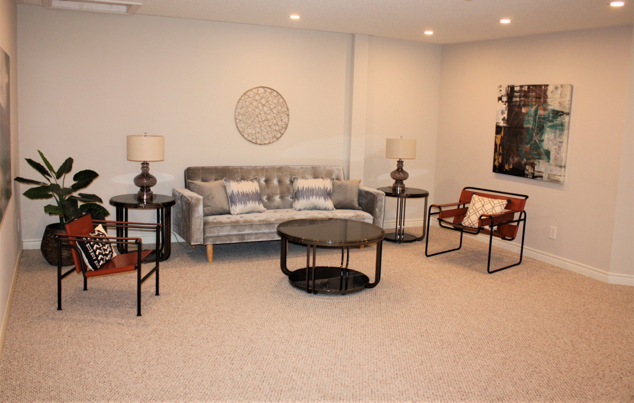 Photo 32: Photos: 113 245 Elgin Street in Cobourg: Residential Attached for sale : MLS®# 219780