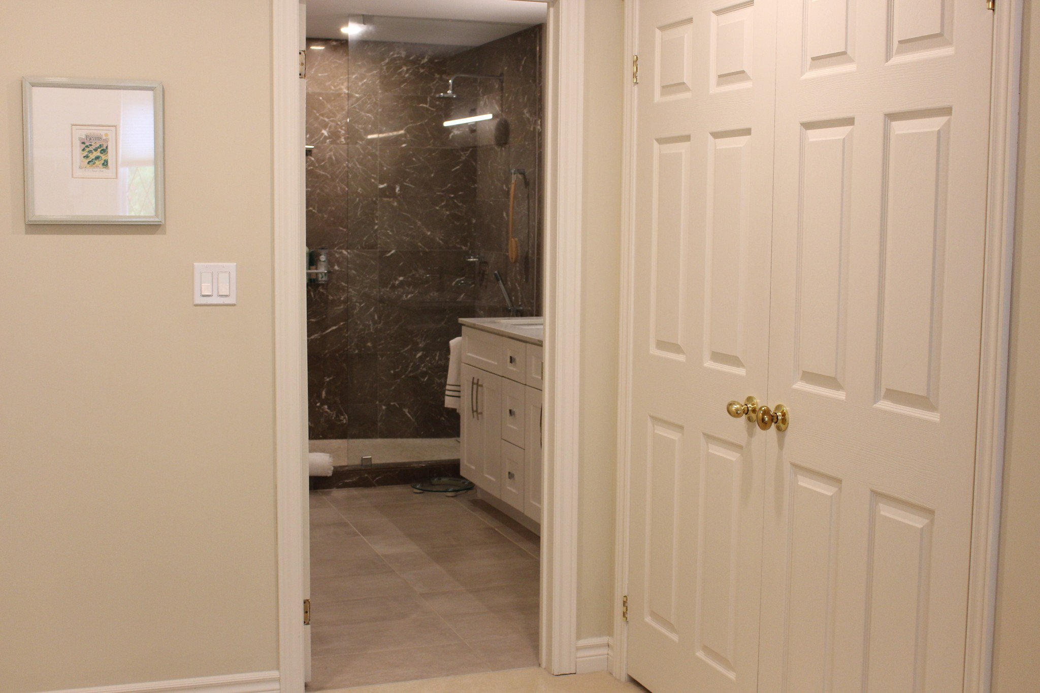 Photo 22: Photos: 113 245 Elgin Street in Cobourg: Residential Attached for sale : MLS®# 219780