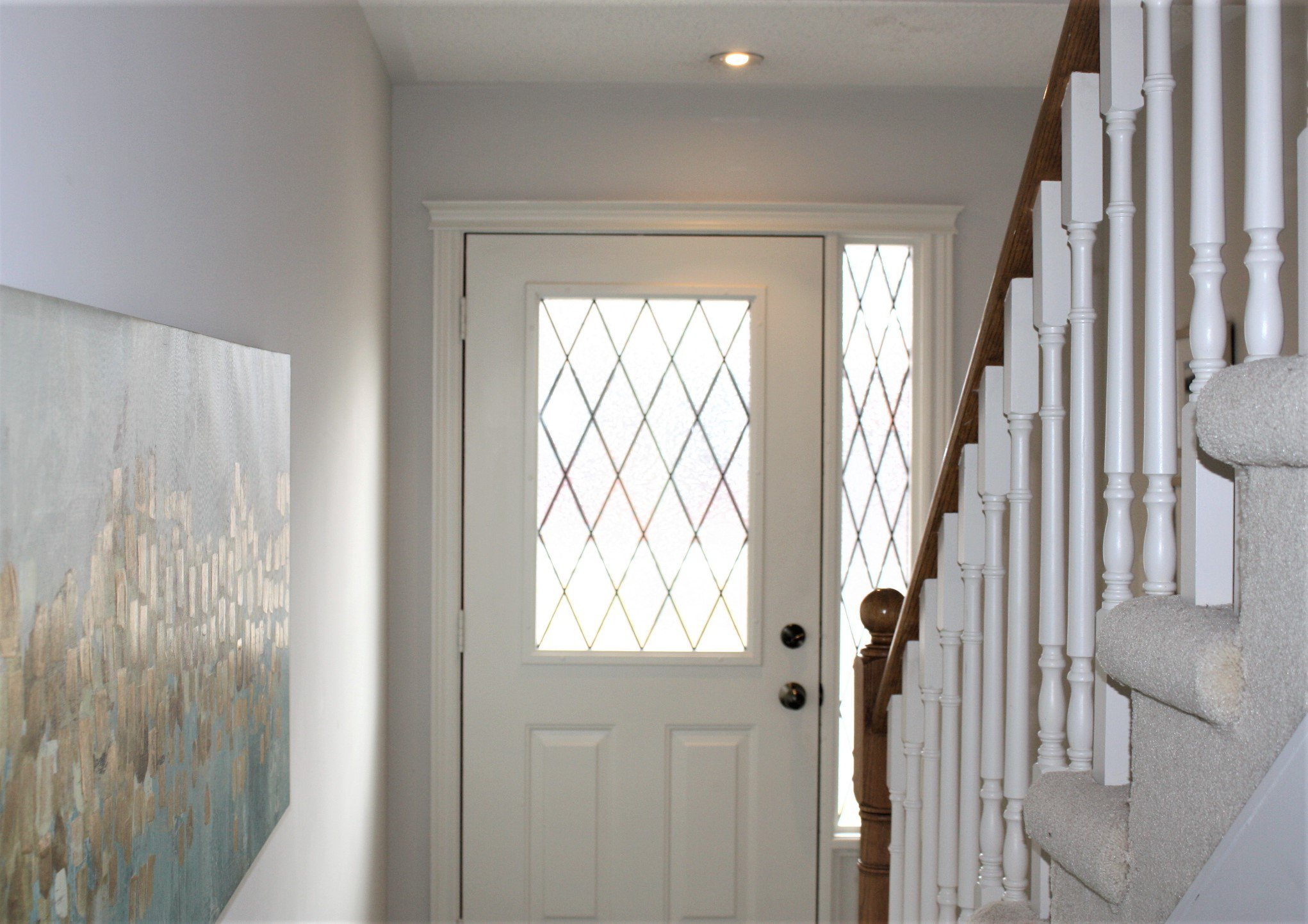 Photo 3: Photos: 113 245 Elgin Street in Cobourg: Residential Attached for sale : MLS®# 219780